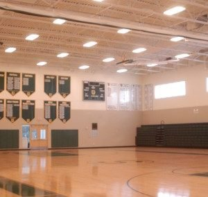Shorecrest Prep School
