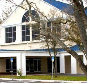 Iglesia Misionera Tampa