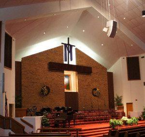 Medulla Baptist of Lakeland