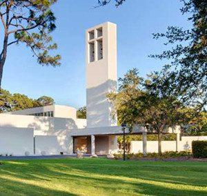 St. Thomas More Catholic Church, Sarasota