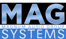 Magnum Audio Group