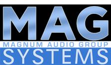 Magnum Audio Group