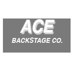 ACE Backstage