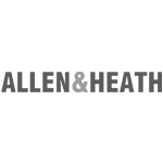 Allen & Heath
